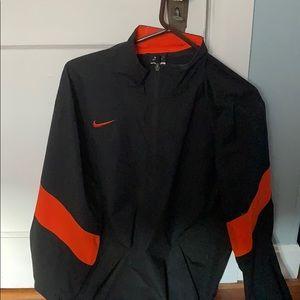 Nike 'Storm Fit' Jacket